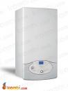 ARİSTON Clas Premium Evo Hermetik Yoğuşmalı Kombi (20640kcal/h) 24kw