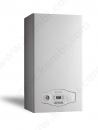 ARİSTON Egis Premium Hermetik Yoğuşmalı Kombi (20640kcal/h) 24kw