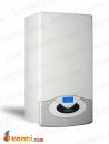 ARİSTON Genus Premium Evo Hermetik Yoğuşmalı Kombi (20640kcal/h) 24kw
