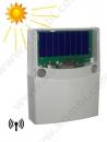 Ariston ES WS Kablosuz Güneş Enerjisi Şarjlı Dış Ortam Sensörü ( Sıcaklık algılayıcı )