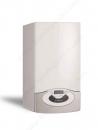 ARİSTON Genus Premium HP Hermetik Yoğuşmalı Kazan (55900kcal/h) 65kw
