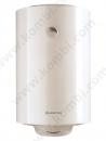 Ariston PRO R 50 V TK Duvar Tipi Elektrikli Su Isıtıcısı Elektrikli Silindirik Termosifon (50lt)