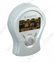 Ariston RC W Kablolu modülasyonlu Oda Termostatı Klima Manager ( Remocon )