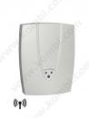 Ariston RM WS Kablosuz Modülasyonlu Sinyal Alıcısı