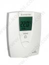 Ariston RS W Kablolu modülasyonlu oda termostatı