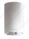 Ariston Ti Tronic 100 Best Elektrikli Termosifon Titanyum Alaşım Kaplamalı Çelik Kazan (100lt)