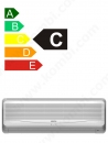 BAYMAK Westen 18 CHS 18000 BTU Duvar Tipi Split Klima ( Air Conditioner ) C Sınıfı