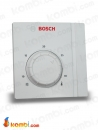 Bosch TR15-1 On/Off Oda Termostatı
