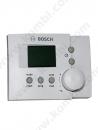 Bosch TRZ200 Haftalık Program Saatli Modülasyonlu Oda Termostatı