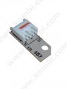 Buderus GB042 / Bosch Classic Condense LPG Dönüşüm Kiti