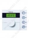 Buderus Logamatic RC25 Modülasyonlu Oda Termostatı