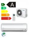DAIKIN FTYN50L 17.900 BTU Duvar Tipi Split Klima L Serisi ( R-410A) A Sınıfı