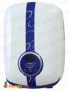 DAXOM Ukdax-5DL 5,5kw Elektrikli Şofben - 3,9lt/dk
