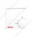 BOSCH TR 12 Oda termostatı