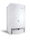 E.C.A Calora Dijital Hermetik Konvansiyonel Kombi (20640kcal/h) 24kw