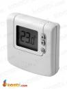 E.C.A DT90A Dijital Oda Termostatı