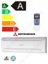 MITSUBISHI SRK56HE-S1 17.400 BTU Duvar Tipi Split Klima ( Air Conditioner ) A Sınıfı