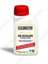 Scalemaster GOLD 100-DS De-Scaler - Kalorifer Tesisatı Kireç ve Kireç Taşı Önleyici 250ml