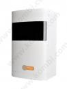 Tunçmatik Komtech Online Kombi UPS için Arttırılmış Destek Modülü