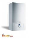 VAİLLANT turboTEC pro VUW TR 242/5-3 Hermetik Konvansiyonel Kombi (20640kcal/h) 24kw