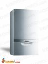 VAİLLANT turboTEC plus VUW TR 202/5-5 Hermetik Konvansiyonel Kombi (17200kcal/h) 20kw