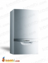 VAİLLANT turboTEC plus VUW TR 242/5-5 Hermetik Konvansiyonel Kombi (20640kcal/h) 24kw