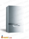 VAİLLANT ecoTEC plus VUW TR 296/5-5 Hermetik Yoğuşmalı Kombi (21070kcal/h) 24,5kw
