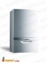 VAİLLANT ecoTEC plus VUW TR 376/5-5 Hermetik Yoğuşmalı Kombi (30702kcal/h) 35,7kw