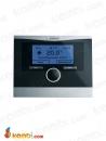 Vaillant Calormatic 370 Kablolu Modülasyonlu Haftalık Program Saatli oda termostatı