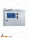 Vaillant VRT 250 On/Off Haftalık Program Saatli Dijital Oda Termostatı