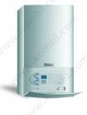 VAİLLANT ecoTEC plus VU TR 466 Hermetik Yoğuşmalı Isıtma Cihazı (39560kcal/h) 46kw