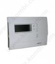 Viessmann Vitotrol 100 UTD (Oda termostatı + Dijital zaman saati)