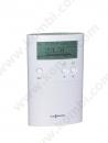 Viessmann Vitotrol 100 UTDB Haftalık Program Saatli Dijital Oda Termostatı