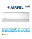 AIRFEL LTXN50U 18.000 BTU Duvar Tipi Split Klima ( Air Conditioner )