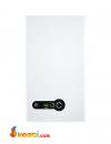 ARÇELİK DGK 20 EK LCD Hermetik Konvansiyonel Kombi (20640kcal/h) 24kw