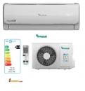 BAYMAK Elegant Plus 24 24000 BTU Duvar Tipi İnverter Klima ( Air Conditioner ) A++ Sınıfı