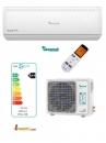 BAYMAK Elegant Prime 24 24000 BTU Duvar Tipi İnverter Klima ( R32 ) A++ Sınıfı