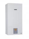 BOSCH Condense 2500 ERP Hermetik Yoğuşmalı Kombi (20640kcal/h) 24,0kw