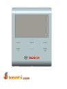 Bosch TRZ130 Haftalık Program Saatli Oda Termostatı