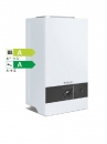 BUDERUS Logamax Plus GB022i 24K Hermetik Yoğuşmalı Kombi (20640kcal/h) 24kw