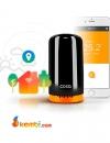 COSA Kombi ve Klima Paketi - Android IOS PC uyumlu Haftalık program saatli