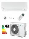 DAIKIN ATXN25NB7 8.700 BTU Duvar Tipi İnverter Klima N Serisi ( R-410A) A+ Sınıfı