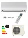 DAIKIN FTXP25M 8.500 BTU Duvar Tipi İnverter Klima Shira Eco Serisi ( R-32) A++ Sınıfı