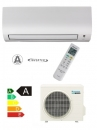 DAIKIN FTXP71M 24.100 BTU Duvar Tipi İnverter Klima Shira Eco Serisi ( R-32) A++ Sınıfı