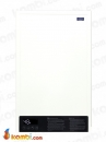 DAXOM Plus 11lt  UKDAX - 11 ST Hermetik Doğalgazlı Şofben