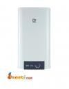 DEMİRDÖKÜM DT4 50 Duvar Tipi Elektrikli Su Isıtıcısı Elektrikli Termosifon (50lt)