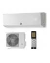 Demirdöküm İnverter A5 12 11950 BTU Duvar Tipi Split Klima R32 Gazlı ( Air Conditioner ) A++ Sınıfı