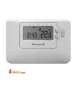 HONEYWELL Program Saatli Oda Termostatı Haftalık Dijital CM707