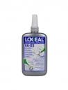 Loxeal 5503 Doğalgaz Tesisatı Diş Sızdırmazlık Yapıştırıcısı 250ml