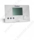 Vaillant Calormatic 230 Kablolu Haftalık Program Saatli oda termostatı